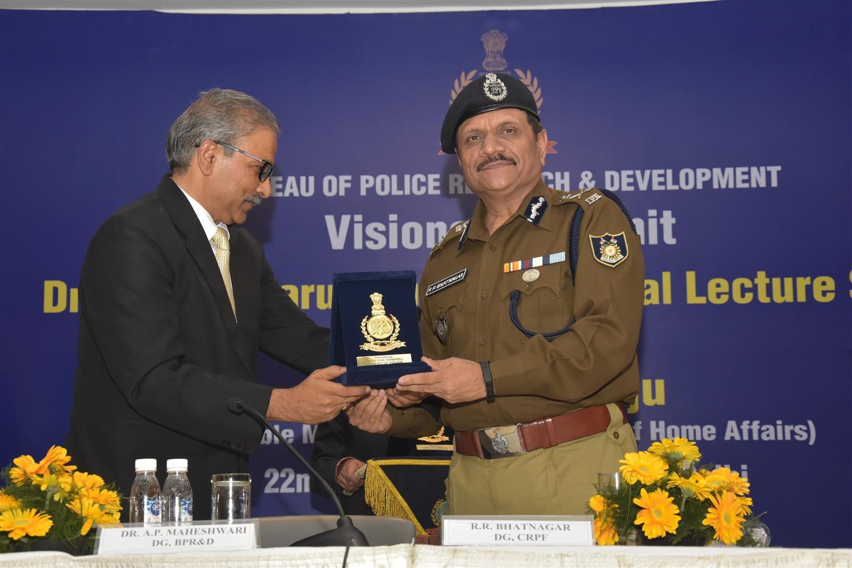 brave karnataka polices