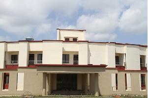 CAPT Bhopal Layout3